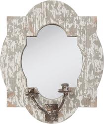 wandspiegel---grijs---hout---38-x-7-x-46-cm---clayre-and-eef[0].png